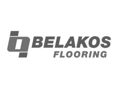 Logo-Belakoswhite.png