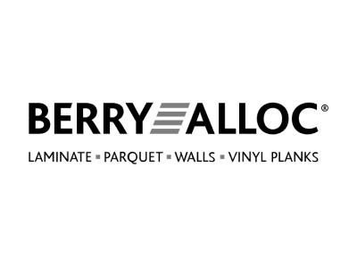 Logo-Berry-Allocwhite.png