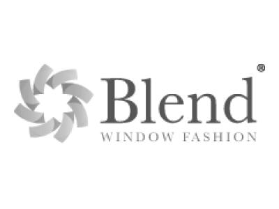 Logo-Blendwhite.png