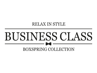 Logo-Business-classwhite.png