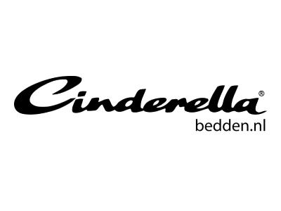 Logo-Cinderellawhite.png