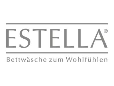 Logo-Estellawhite.png