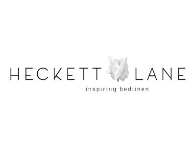 Logo-Heckett-Lanewhite.png