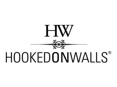 Logo-Hookedonwallswhite.png