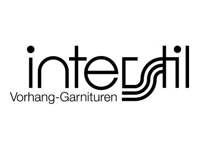 Logo-Interstillwhite.png