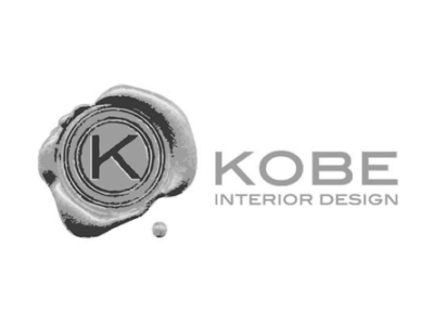 Logo-Kobewhite.png
