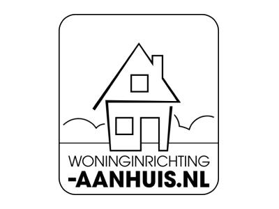 Logo-WAwhite.png