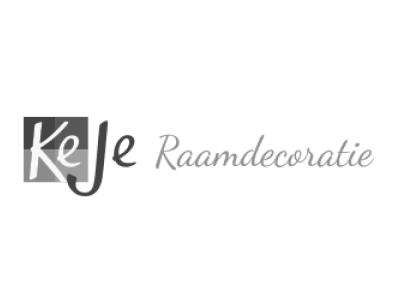 logo-KeJewhite.png